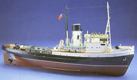 Name: envoy_postwar.jpg
