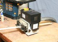 Name: b0335.jpg