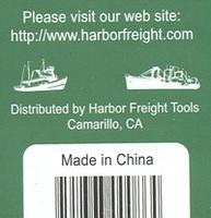 Name: harbor.jpg