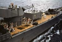 Name: USSRochester-TeakDeck.jpg