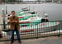 Name: aImg_8109.jpg