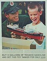Name: wm8.jpg