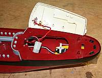 Name: afthouseoffmed.jpg