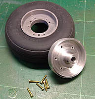 Name: frtwhl1.jpg