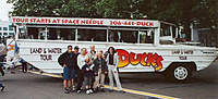 Name: seattle.jpg