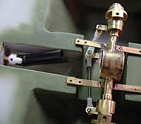 Name: steerbot.jpg