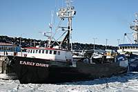 Name: crab.jpg
