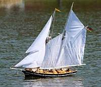 Name: val.jpg