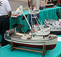 Name: western.jpg