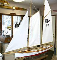 Name: sharpie.jpg