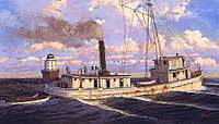 Name: RogersBarge.jpg