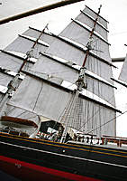 Name: clip_1813.jpg