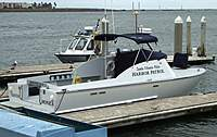 Name: DSC00659a.jpg