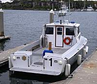 Name: DSC00658a.jpg
