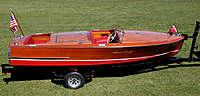 Name: 19-racing-runabout-15f-006-9in.jpg
