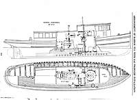 Name: Image18.jpg