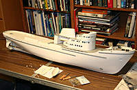 Name: o7.jpg