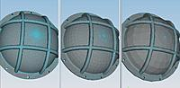 Name: surface-res.jpg