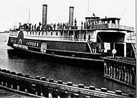 Name: great-western-ferry.jpg