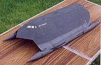 [Revell] Lokheed Sea Shadow au 144eme T4096199-105-thumb-sstable