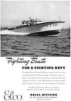 Name: 4202_Elco_FightingboatsAvg7.jpg