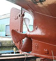 Name: prop-5887.jpg