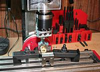 Name: a_5791.jpg