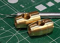 Name: b_5846.jpg