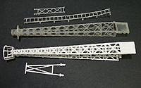 Name: d01714.jpg
