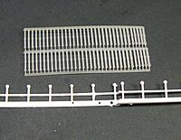 Name: d01715.jpg