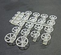 Name: d01719.jpg