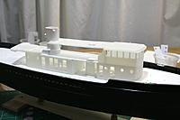 Name: f_6978.jpg