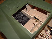 Name: 2004_0223dukw0001.jpg