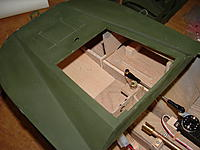 Name: 2004_0223dukw0002.jpg