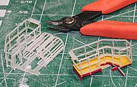 Name: o_7246.jpg