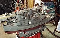 Name: atf.jpg