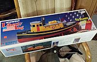 Name: liberty.jpg