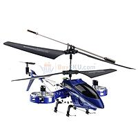 Name: SBEGO-No-69036-Rechargeable-4-Channel-Gyro-System-Alloy-Structure-Infrared-R-C-Mini-Helicopter-w.jpg