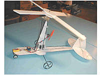 Name: auto- gyro 2.jpg