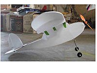Name: indoor plane 2.jpg