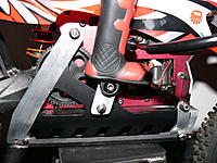 Name: SR4 WORKS PIG 313.jpg