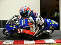 Name: moto gp photos 006.jpg