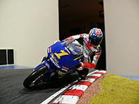 Name: moto gp photos 002.jpg