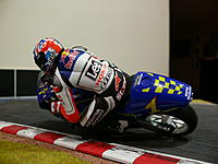Name: moto gp photos 008.jpg