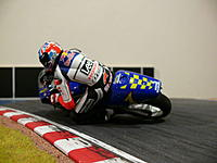 Name: moto gp photos 031.jpg