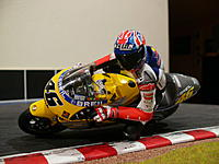 Name: moto gp photos 058.jpg