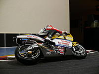 Name: moto gp photos 043.jpg