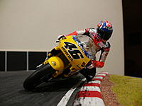 Name: moto gp photos 064.jpg