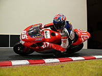 Name: moto gp photos 088.jpg