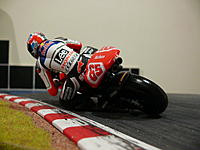 Name: moto gp photos 101.jpg